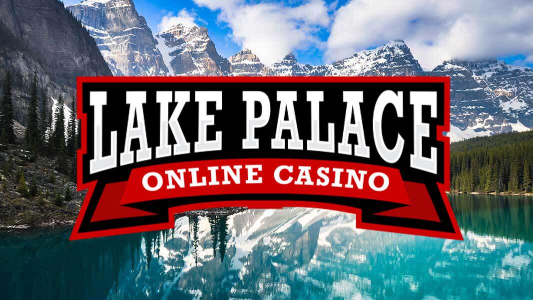 Bet Lake Palace