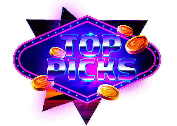 Don't Miss Out on this Week's Top Picks