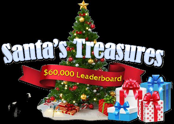 $60,000 Cash Giveaway